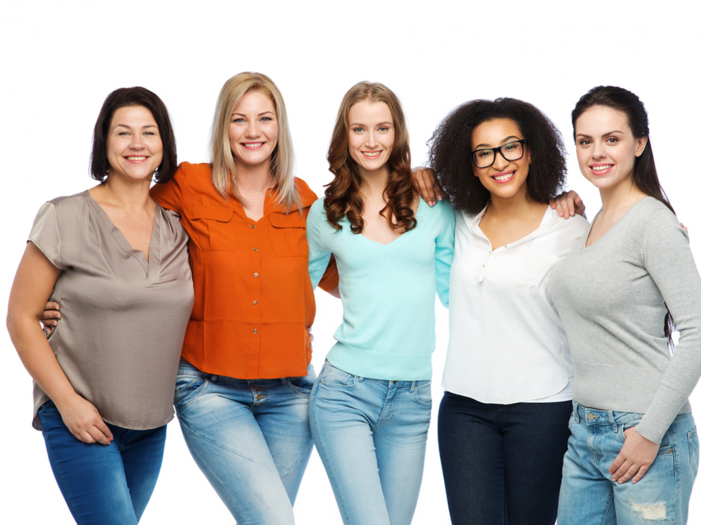 body positive coaching in Grand Blanc or Holly, MI